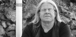 Leszek Faliński nie żyje. Perkusista Dżemu odszedł w wieku 63 lat