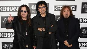 Ostatnia trasa Black Sabbath
