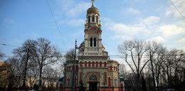 Rewitalizacja domku przy cerkwi. Będzie galeria ikon