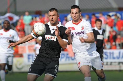 Valeri Božinov