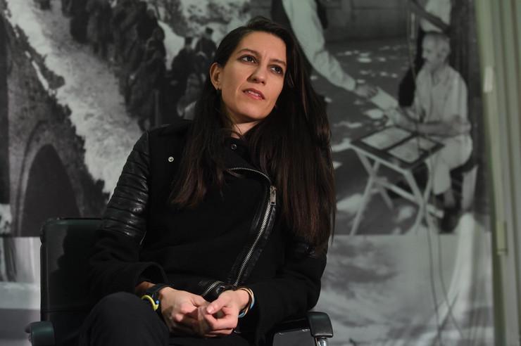 Maja Cvetković