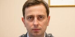 O czym marzy minister Kosiniak-Kamysz?
