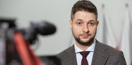 Patryk Jaki ujawnia, czym zajmowali się skazani za pedofilię