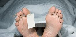 Tajemnicza choroba popycha ludzi do samobójstwa