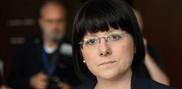 Fundacja Kai Godek złoży w Sejmie podpisy pod projektem ustawy zakazującej marszów równości
