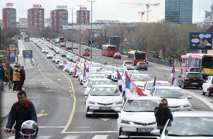 taxi protest cargo_150319_ a dimitrijevic 13