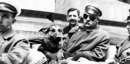 Piłsudski zarabiał mniej niż dzisiejszy kasjer w Biedronce!