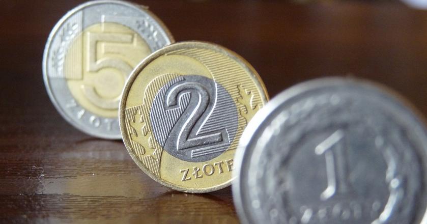 Jaki będzie kurs złotego na koniec 2017 r.?