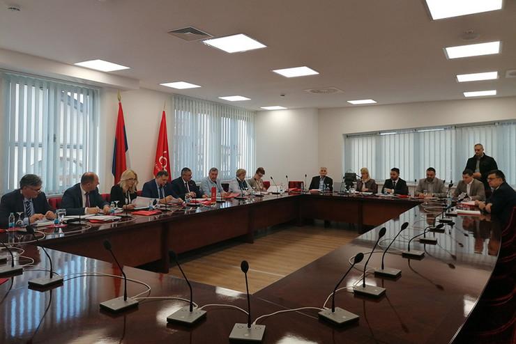 Izvrsni-komitet-SNSD