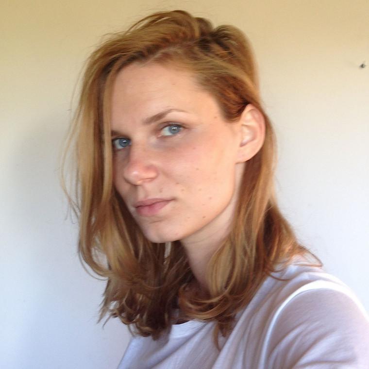 Alexandra Jankovska