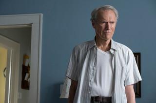 """Premiery w kinach: """"Przemytnik' Clinta Eastwooda i """"Wszyscy wiedzą' z Penélope Cruz"""