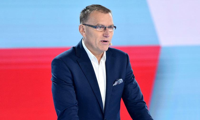 Maciej Stachowiak