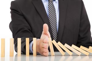 Obowiązek mediacji między pracownikiem a pracodawcą budzi wątpliwości