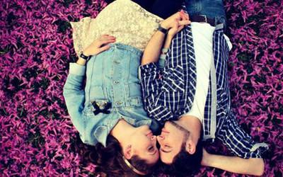 Zasady randek adwentystów z 7 dnia