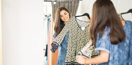 Ubrania z sieciówek źle na tobie leżą? Wiemy, jak to zmienić!