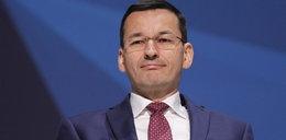 Premier zdradza tajemnicę narady z Kaczyńskim w limuzynie
