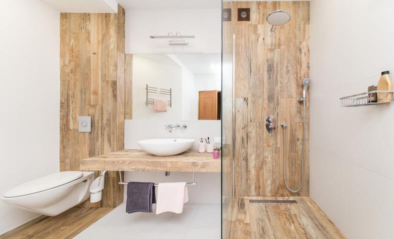 Jak Dobrać Akcesoria Do łazienki Drobne Rzeczy O Wielkim