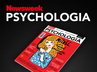 Newsweek Psychologia 1/2020