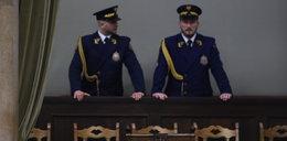 Marszałek tworzy służby specjalne w Sejmie? Opozycja oburzona