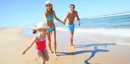 Jak przetrwać rodzinne wakacje w zgodzie i spokoju?