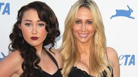 Matka i siostra Miley Cyrus w ogóle nie przypominają swojej popularniejszej podopiecznej