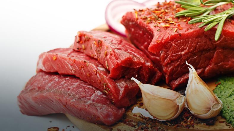 Dieta Atkinsa Jadlospis Przepisy Zasady Fazy I Efekty Diety