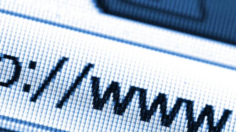 nazwy użytkownika do randek internetowych