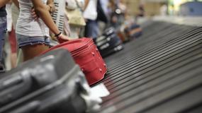 ETC: mniej rosyjskich turystów w krajach europejskich
