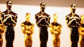Oscarowy poker: filmy, które wygrały Oscary w pięciu najważniejszych kategoriach