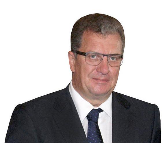 Sergej Prihodko