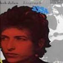 """Bob Dylan - """"Biograph"""""""