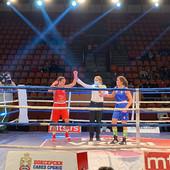 I SELEKCIJA SAD UČESTVOVALA NA KUPU NACIJA U VRBASU Najbolji svetski juniori se u Srbiji borili za PRESTIŽNO zvanje
