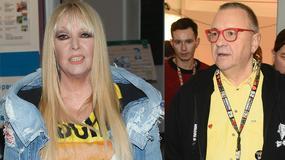Maryla Rodowicz publicznie żali się na Jurka Owsiaka. Nie wystąpi na Przystanku Woodstock
