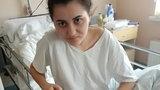 Karina przyjechała do Polski za lepszym życiem. Potrącił ją pijany kierowca