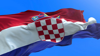 MSZ odradza podróże do Chorwacji ze względu na duży odsetek zakażeń SARS-CoV-2