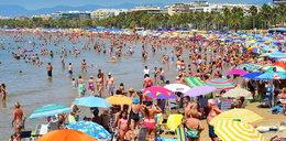 Koszmar polskich turystów. Są wyrzucani z hoteli. Interweniuje policja