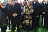 ministar knezevic u novom pogonu fabrike maziva foto s.milenkovic