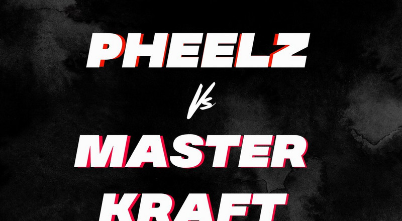 Pheelz and Masterkraft to face-off in 'Battle of The Hits II'