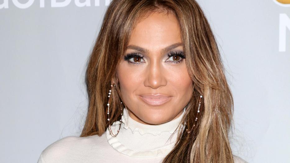 hogyan fogyott le Jennifer Lopez elképesztő fogyás átalakulási történetek