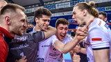 Aleksander Śliwka, bohater ostatniej akcji meczu o finał: Od dziecka marzyłem, by skończyć taką piłkę