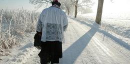Jak się przygotować do wizyty księdza po kolędzie?