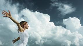 Potrafisz rozpoznać rodzaje chmur?