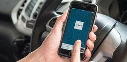Uber rzuca wyzwanie kolejnym branżom