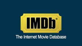 IMDb zamyka internetowe forum