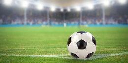 Dramatyczne sceny na boisku. 20-letni piłkarz stracił przytomność w czasie meczu