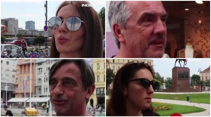 Zagrepčani o Novaku Đokoviću