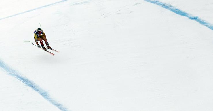 219082_skijanje-101-reuter-leonhard-foeger