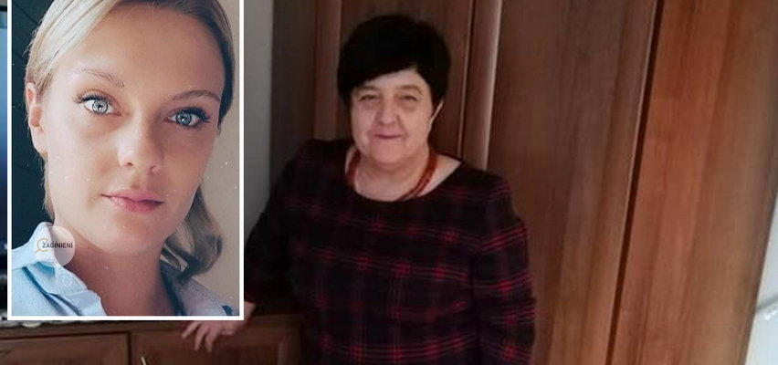 Mama zaginionej Polki nie mogła dłużej czekać bezczynnie. Pokonała 800 km, by dowiedzieć się prawdy. Doszło do poruszającego spotkania
