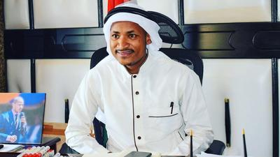 Negative publicity is extremely good publicity- Babu Owino as Netizens call for #JusticeforDJEvolve