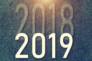 Rok 2019 – szans mniej, zagrożeń więcej